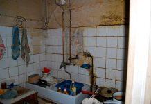 insalubrité inégalités logement Occitanie