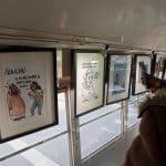 [Culture] L'Occitanie rend hommage à Tignous