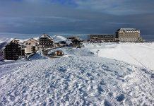 Les stations de ski de Haute-Garonne ont beaucoup d'activités à proposer pour ces vacances de février