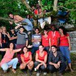 [Dossier] 4 solutions pour financer les projets culturels