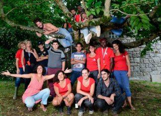 La bénévolante toulouse financer projets culturels