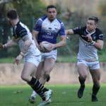 TO XIII – Swinton Lions : Deux de rang pour les Toulousains