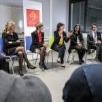 [Occitanie] Un dispositif régional pour sensibiliser à l'égalité femmes-hommes