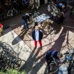 [Dossier] Jean Arroucau: mille et une vies pour l'insertion