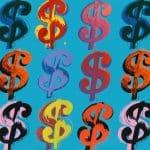 [Dossier] Culture : moins de budgets, plus de solidarité