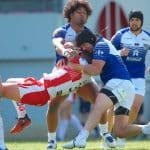 TO XIII – Hull KR : Les Toulousains s'offrent le leader