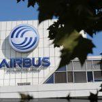 [Ça Bouge !] Airbus veut faire sauter les bouchons