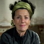 [En Vue] Marie Rajablat, la plume des migrants