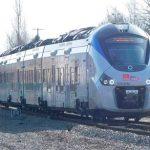 [Dossier] Le train, un service plus qu'un transport