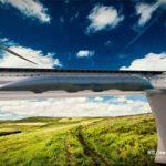 [Dossier] Hyperloop veut crever le mur du son