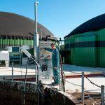 [Dossier] Plein gaz sur la méthanisation