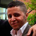 [Dossier] Ahmed Chouki, porte-voix du Mirail