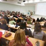 [Et maintenant ?] Comment éviter le tirage au sort à l'université?