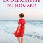 """[Expiré] Concours – Gagnez le livre""""La délicatesse du homard"""""""