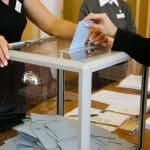 Vos candidats aux législatives en direct sur le Facebook du JT