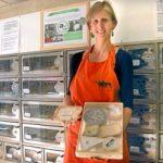 [Dossier] Ces casiers fermiers permettent aux citadins de consommer des produits de qualité