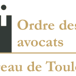 Les avocats de Toulouse aident gratuitement les contribuables