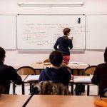 [Dossier] Éducation: les programmes des candidats à la loupe