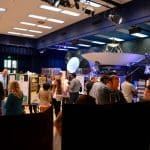 [Dossier] Le boom de la science participative
