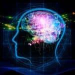 L'intelligence artificielle pourra-t-elle augmenter notre mémoire?
