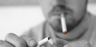 arrêter le tabac