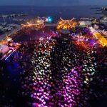 Le Festival de Thau, entre écologie et diversité