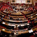 Une Assemblée nationale plus représentative?