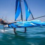 L'Occitanie veut faire du bateau volant