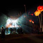 Le guide des festivals engagés