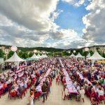 Lot Of Saveurs : un festival pour nourrir le ventre et l'esprit