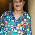 Kader Belarbi, primé meilleure personnalité chorégraphique de l'année
