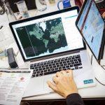 """""""Missing Maps"""", un mapathon pour aider les ONG dans leurs actions humanitaires"""