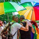 Plus de 15000 personnes attendues à la Gay pridede Toulouse