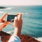 [Dossier] Des conseils de spécialistes pour décrocher au smartphone