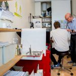 Les Maisons de santé, l'avenir de la médecine en ville?