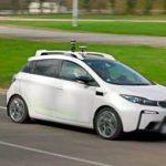 [Dossier] Et si la voiture autonome venait à bout des bouchons ?