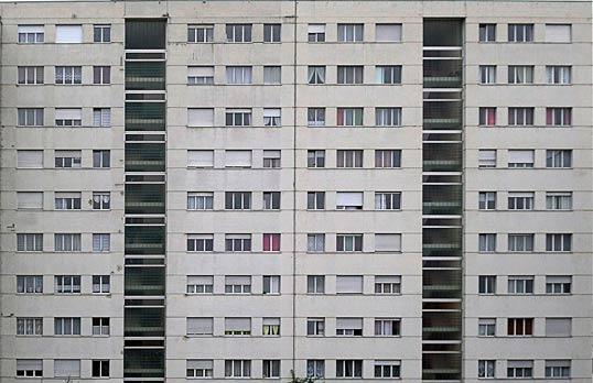 Informer les locataires d'HLM sur leurs droits