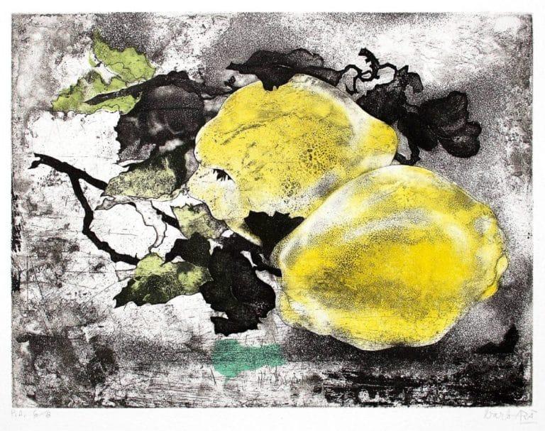 Cet été, Picasso, Calder, Bacon s'exposent en Occitanie