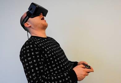 Demain, coucherons-nous tous en réalité virtuelle ?