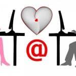 Où trouver du romantisme sur Internet ?