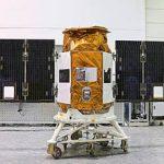 [Innovation] Le satellite Venµs, nouvel outil contre le réchauffement climatique