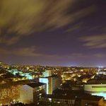 Pollution lumineuse : les commerçants invités à passer à l'action