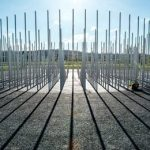 Mémorial d'AZF, pour ne pas oublier