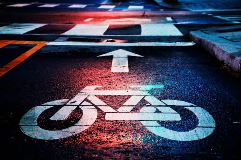[DOSSIER] Vélo en ville, comment passer à la vitesse supérieure?
