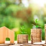 [Dossier] Finance solidaire : comment rassurer les épargnants ?