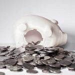 [DOSSIER] Donner du sens à son argent