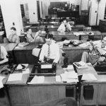 Comment empêcher l'uberisation des journalistes?