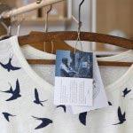 [Dossier] Une marque de vêtements écologiques et 100% traçables