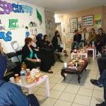 """[Dossier] """"L'École et nous"""" raccroche parents et enfants avec l'éducation"""