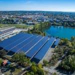 L'Occitanie se dote d'une Agence régionale de l'énergie et du climat